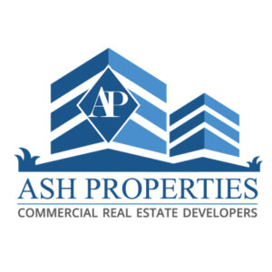 AshProperties_Logo_Social