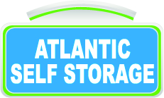 AtlanticSelfStorage.Logo