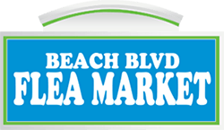 beach-blvd-logo