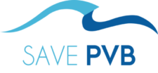 cropped-SavePVB-logo-new-e1568728538639